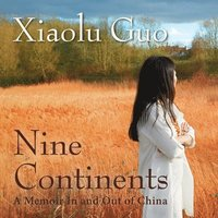 bokomslag Nine Continents