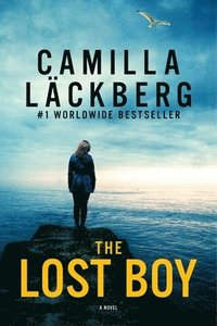 bokomslag The Lost Boy - A Novel