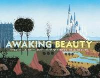 bokomslag Awaking Beauty: The Art of Eyvind Earle