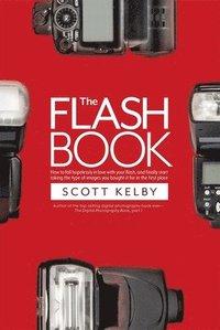bokomslag The Flash Book