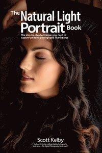 bokomslag Mastering the Natural Light Portrait