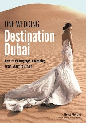 One wedding destination dubai - how to photograph a wedding from start to f 1