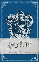 bokomslag Harry potter: ravenclaw ruled pocket jou