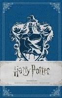 bokomslag Harry potter: ravenclaw ruled pocket jou
