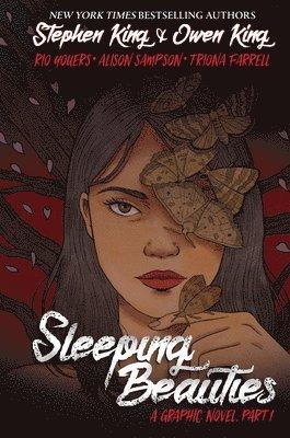 bokomslag Sleeping Beauties, Volume 1