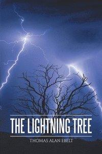 bokomslag The Lightning Tree