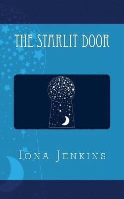 bokomslag The Starlit Door