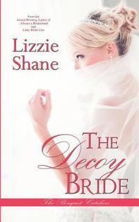 bokomslag The Decoy Bride