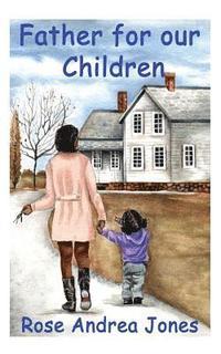bokomslag Father for our Children