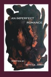 bokomslag An Imperfect Romance