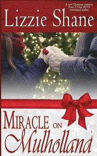 bokomslag Miracle on Mulholland: A Holiday Romance