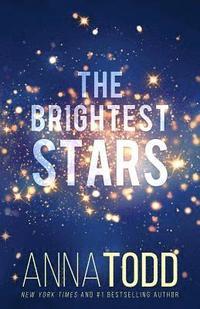 bokomslag The Brightest Stars