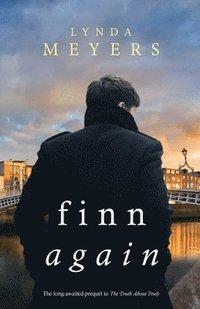 bokomslag Finn Again