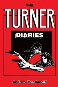 bokomslag The Turner Diaries