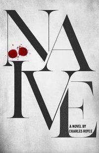 bokomslag Naive