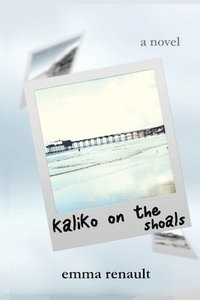 bokomslag kaliko on the shoals