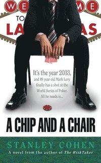 bokomslag A Chip And A Chair