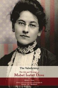 bokomslag The Valedictory