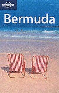 bokomslag Bermuda LP