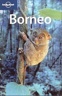 Borneo LP