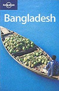 Bangladesh LP