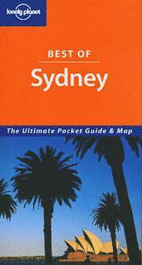 Best of Sydney LP