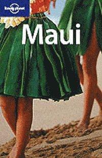 Maui LP