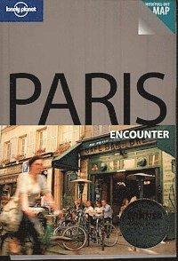 bokomslag Paris encounter