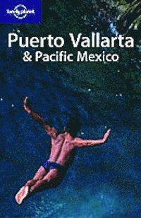 Puerto Vallarta & Pacific Mexico LP