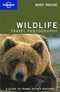 Wildlife photography LP