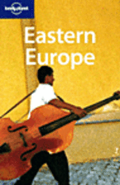 Eastern Europe LP