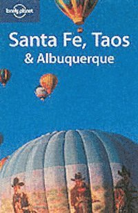 Santa Fe, Taos & Albuquerque LP