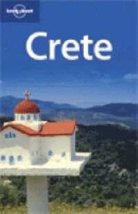 Crete LP