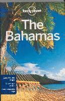 bokomslag The Bahamas LP
