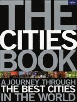 The cities book LP
