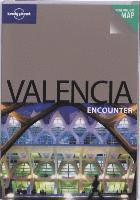Valencia Encounter LP