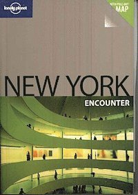 New York City Encounter LP