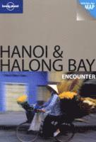 Hanoi & Halong Bay encounter LP