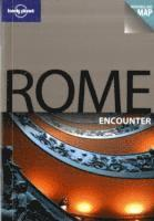 bokomslag Rome Encounter