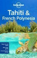 Tahiti and French Polynesia