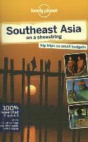 bokomslag Southeast Asia OAS