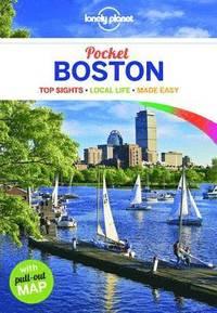 Boston Pocket