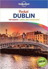 Dublin Pocket