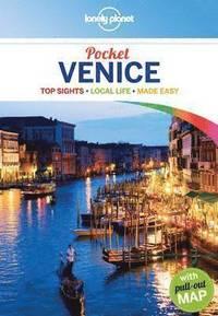 Venice Pocket