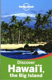 Discover Hawaii the Big Island