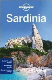 Sardinia