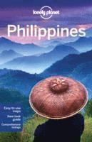 bokomslag Philippines