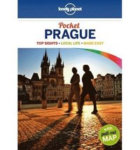 Prague Pocket