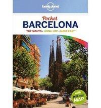 Barcelona Pocket