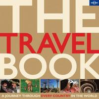 Mini Travel Book LP